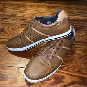 Aldo Yiniel Shoes